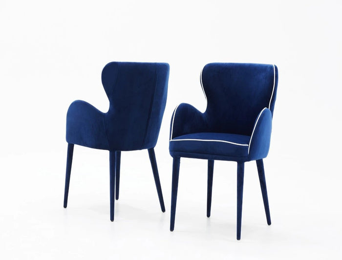 Tatcha Dining Chair