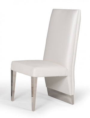 Kernis Dining Chair (Set of 2)