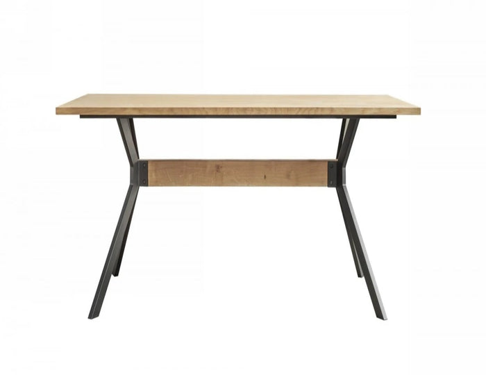 Nayu Dining Table