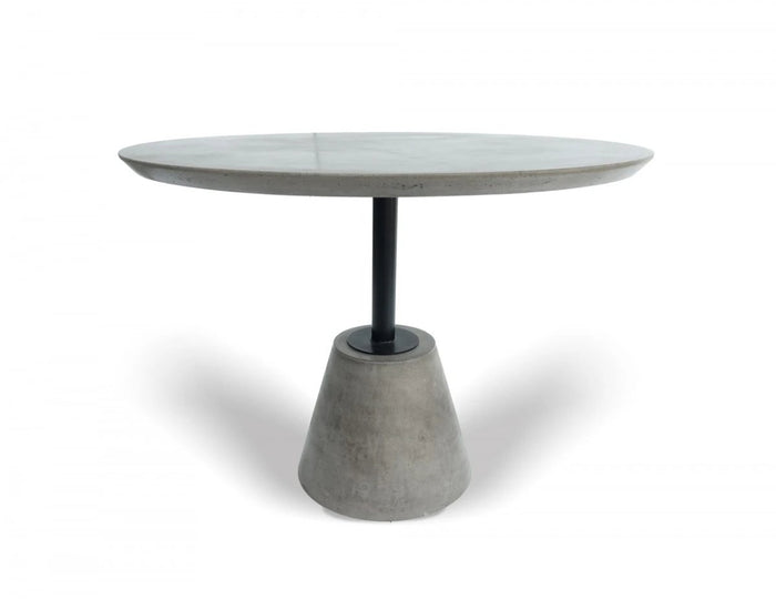 Noriter Round Dining Table