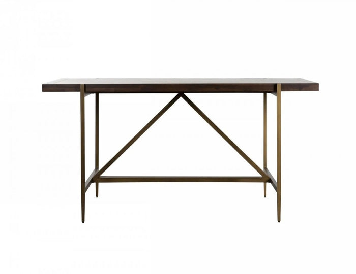 Sharen Dining Table
