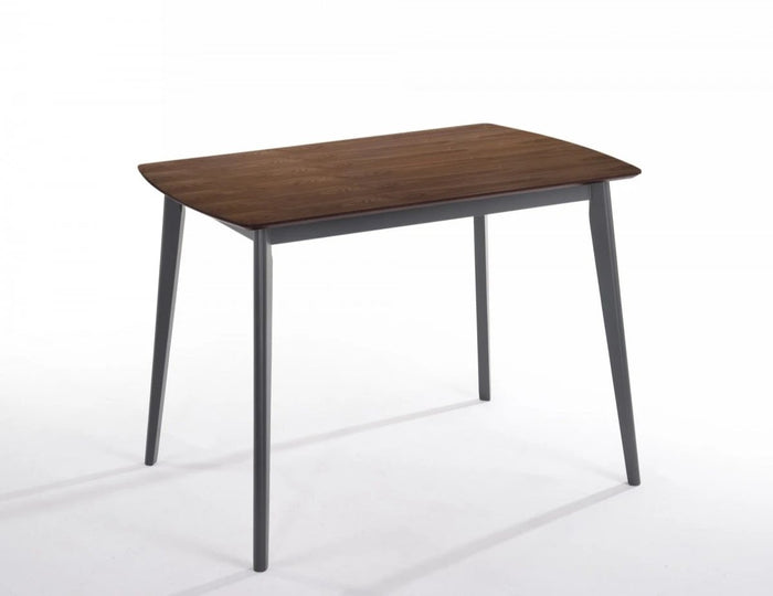 Lucii Dining Table