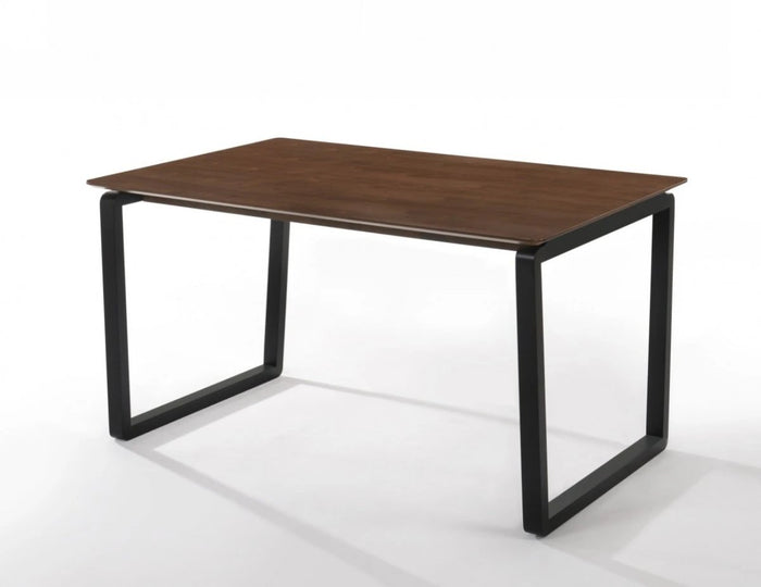 Ecco Dining Table