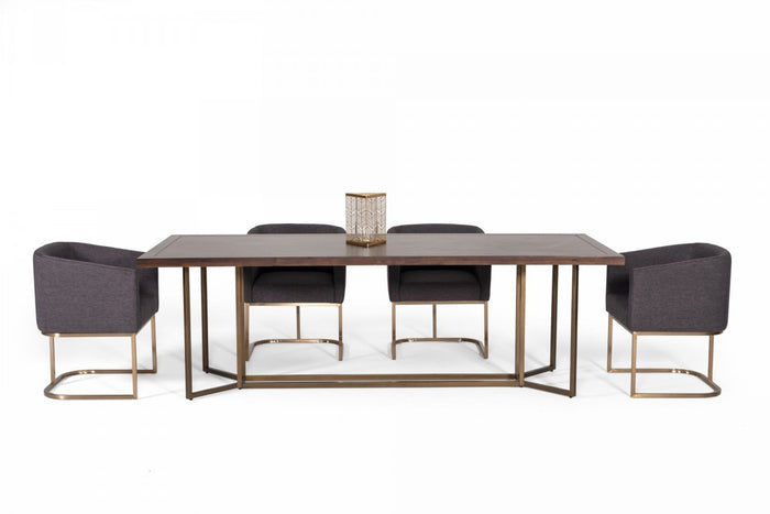 Satana Dining Table