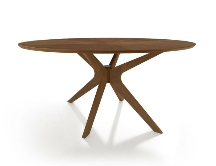 Pore Dining Table