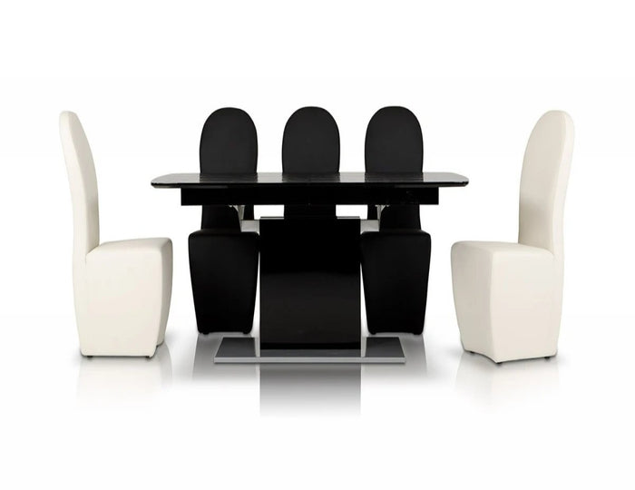 Crencer Dining Table