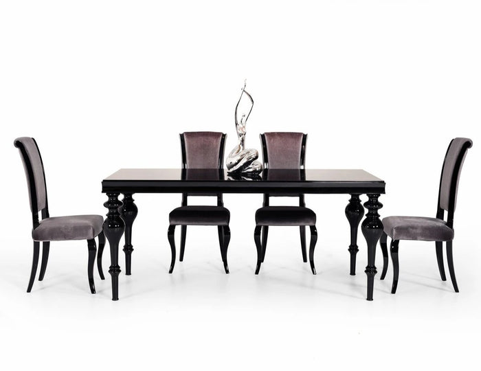 Naomy Dining Table