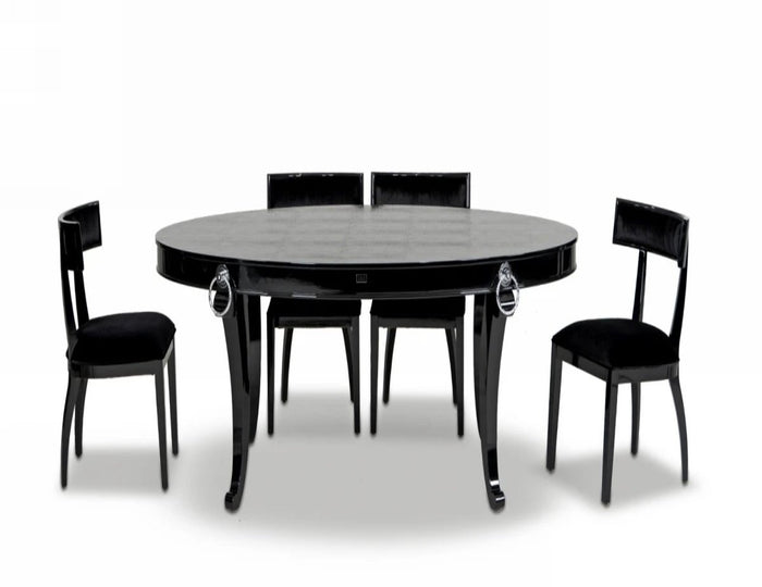 Ballomo Dining table