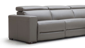 Recliner Sofa On Sale