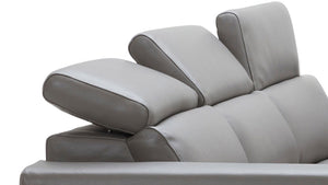 RECLINER SECTIONAL/SOFA,Jubilee furniture store Las Vegas-Modern furniture