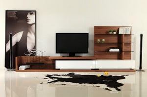 Modrest Jery Modern TV Unit
