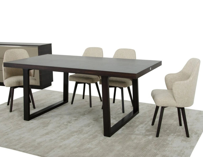 Carire Dining Table