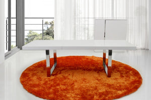High Gloss Dining Table
