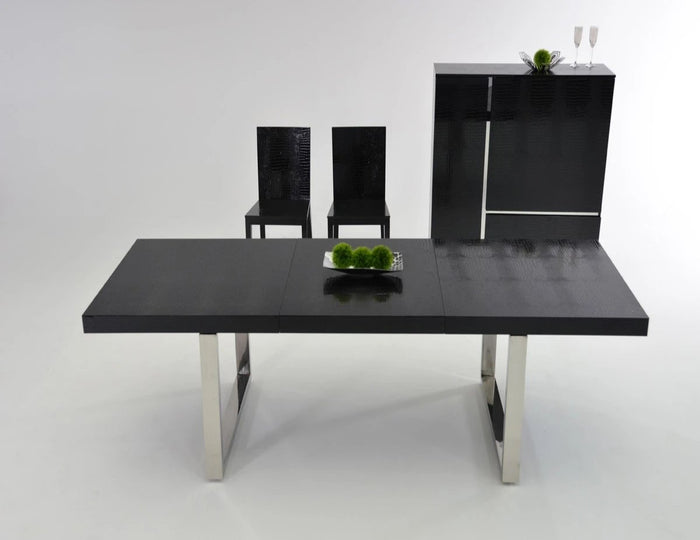 Snichet Extendable Dining Table