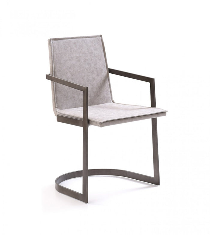 Javer Dining Chair