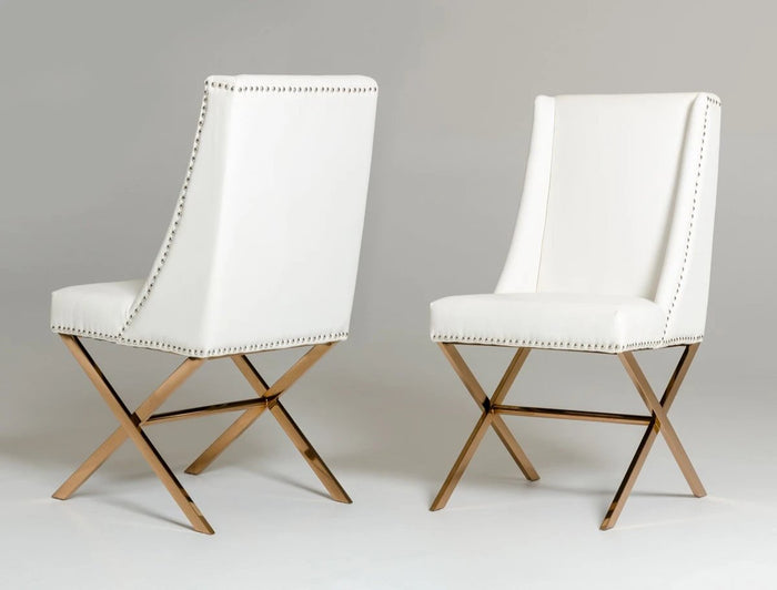 Alact Dining Chair