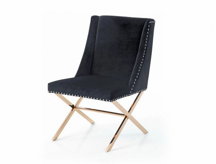 Axer Dining Chair