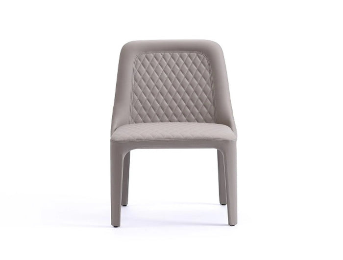 Salom Dining Chair (Set of 2)