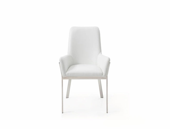 Raben Dining Chair