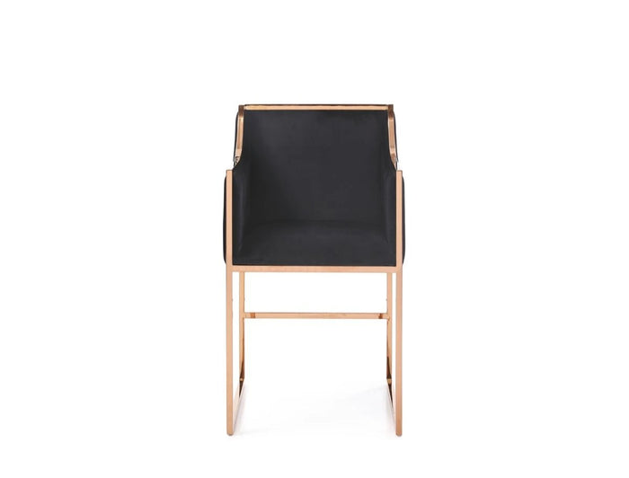 Nalimen Dining Chair