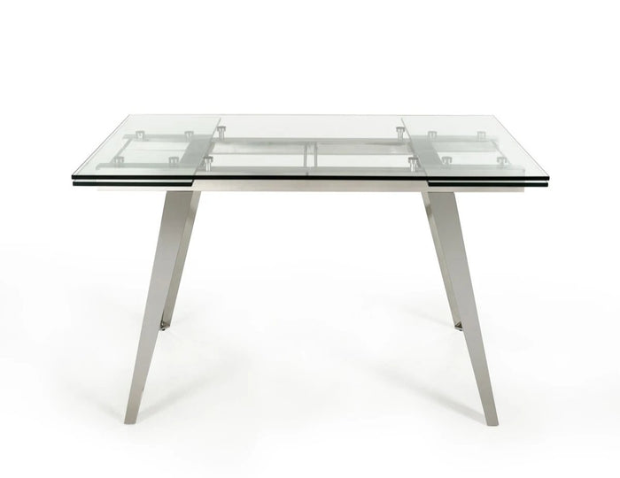 Bitulo Extendable Dining Table