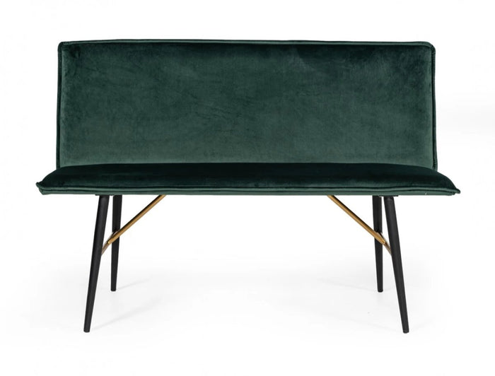 Bizzt Dining Bench