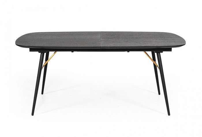 Bill Extendable Dining Table