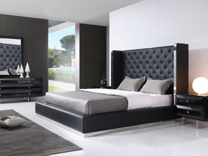 Aoliva Bedroom Set