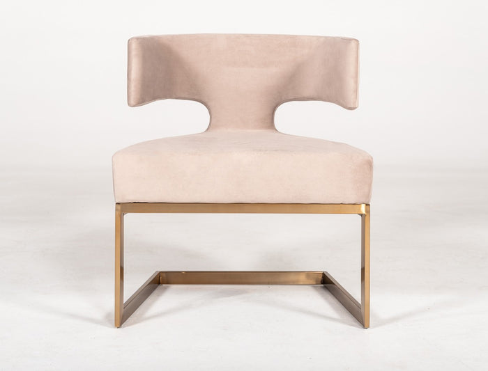 Calcern Dining Chair