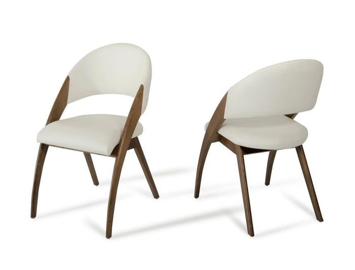 Labty Dining Chair