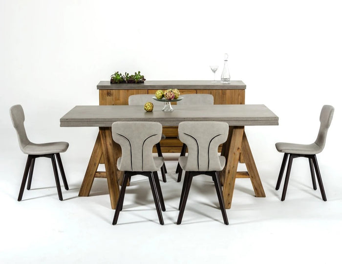 Cylia Dining Table