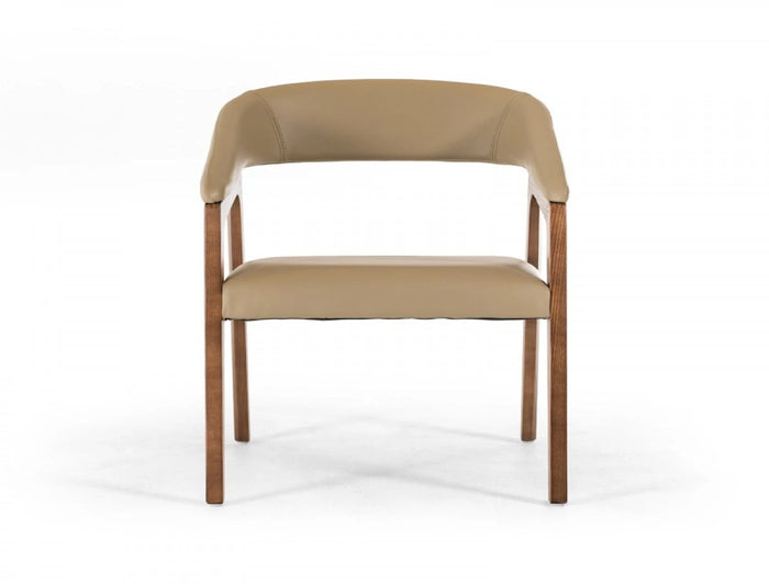Cliton Dining Chair