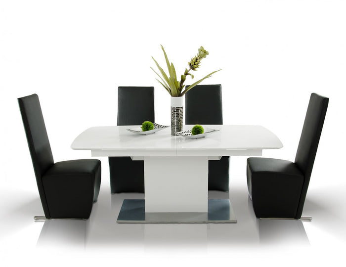 Crter Dining Table