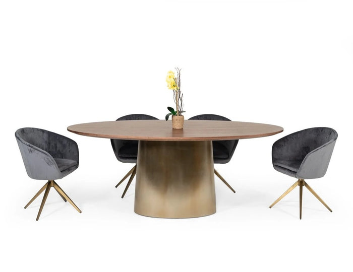 Eminen Dining Table