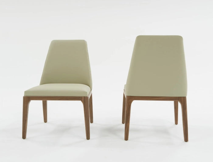 Encore Dining Chair (Set of 2)