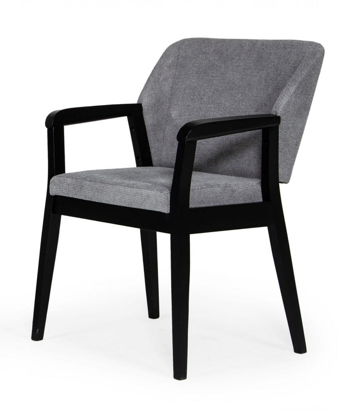 Esot Dining Chair
