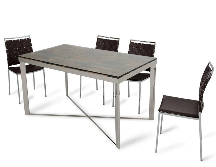 Samive Dining Table