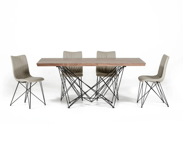 Nocal Dining Table