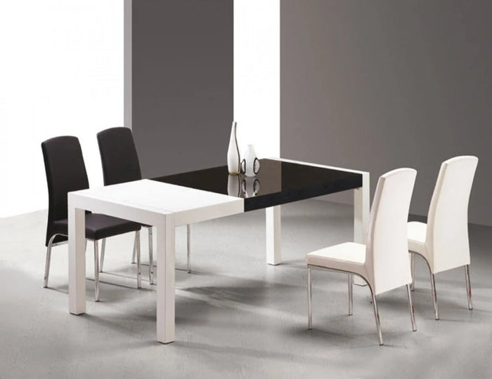 Tocen Dining Table