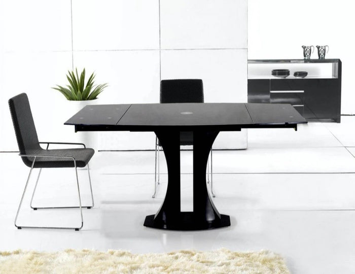 Sprouts Extendable Dining Table