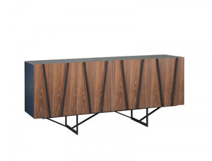Buffet-Jubilee Furniture Stores