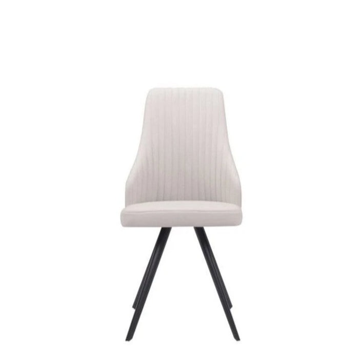 Blavin Dining Chair