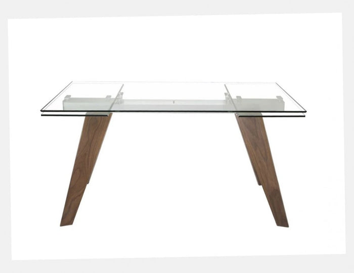Medim Dining Table