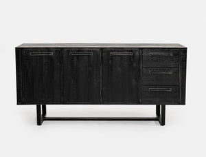 Buffet-Modern Furniture
