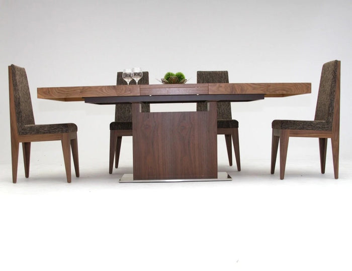 Zulle Extendable Dining Table