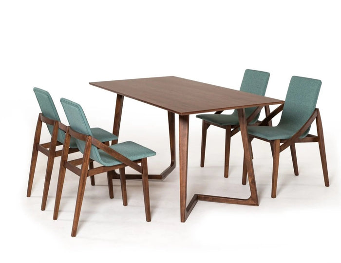 Jacf Dining Table