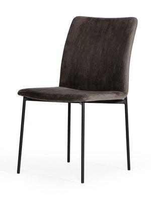 Masser Modern Dining Chair (Set of 2)