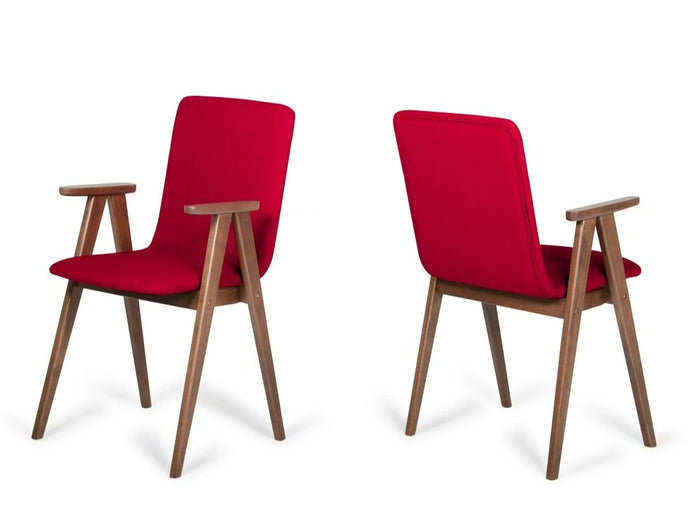 Maiami Dining Chair (Set of 2)
