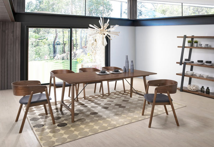 Rizzy Dining Table