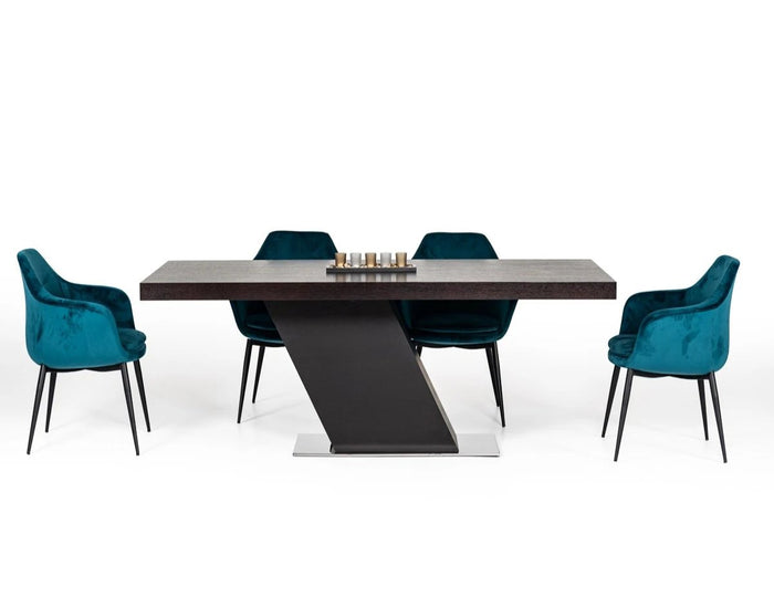 Fresd Dining Table